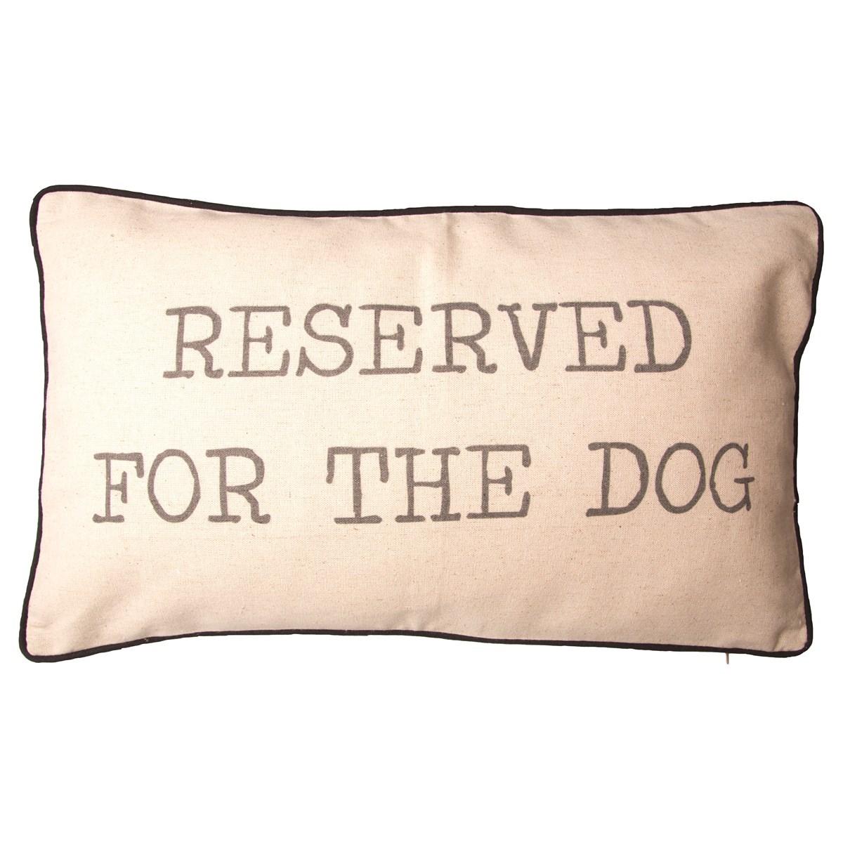 "Sass /& Belle Dolly Gingerbread Girl Cushion 16/"" Christmas Decorative Pillow"
