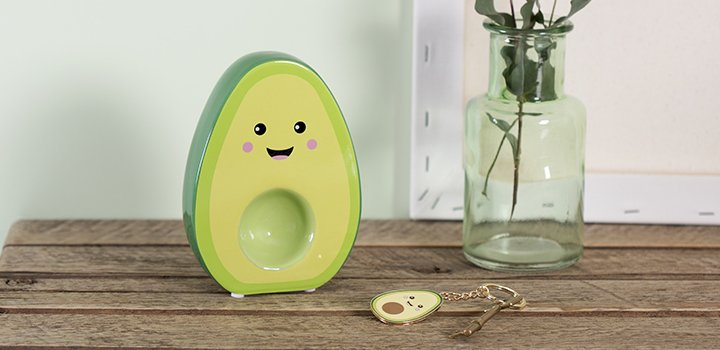 Avocado Gifts