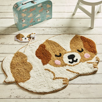 Puppy Dog Playtime Gifts