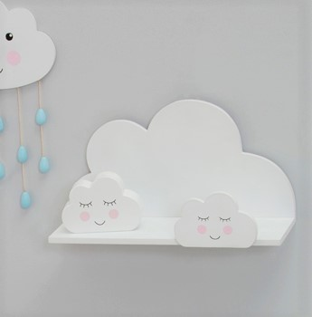 Cloud Gifts