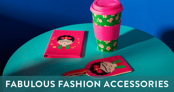 Fashion Accessories